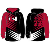 Lakeville-North-Baseball-Full-Dye-Sport-Hoodie_BOTH