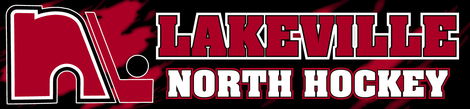 Lakeville North Hockey