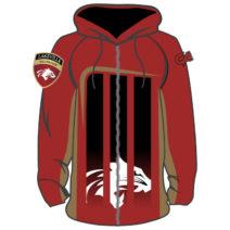 Lakeville-soccer-Full-Zip-hoodie_FRONT