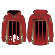 Lakeville-soccer-hoodie-mock
