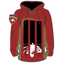Lakeville-soccer-hoodie_FRONT