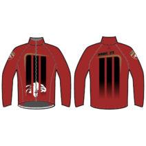 Lakeville-soccer-jacket