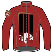 Lakeville-soccer-jacket-mock_FRONT