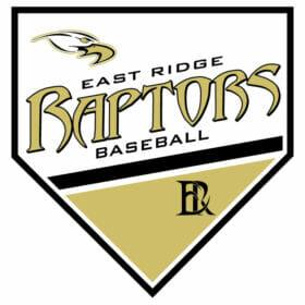 East Ridge Baseball