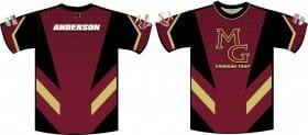 MGTT-Jersey