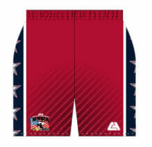 MSMA-Shorts-front