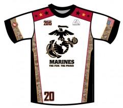 Marine-Front2
