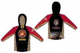 Marine-Hoodie-Mock2