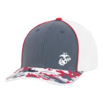 Marines-Hat-402F