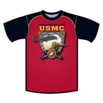 Marines-Jersey_Front