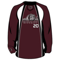 Maroon-Pullover_FRONT