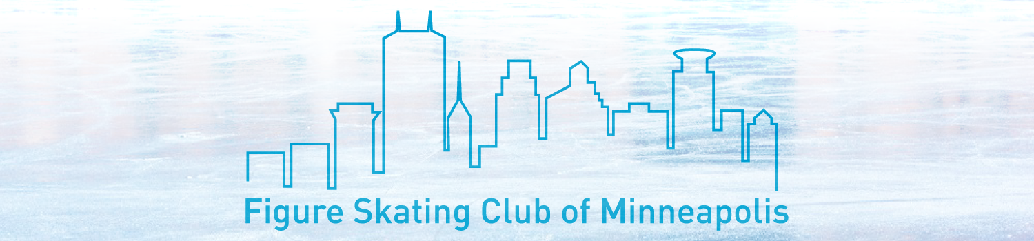 Minneapolis Figure Skating Club