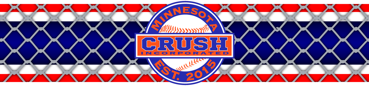 Minnesota Crush