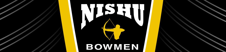 NISHU Bowmen