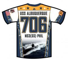 Navy-706-back2