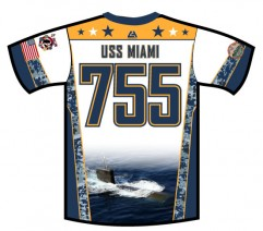 Navy-755-back2