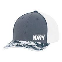 Navy-Hat-402F