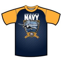 Navy-Jersey_FRont