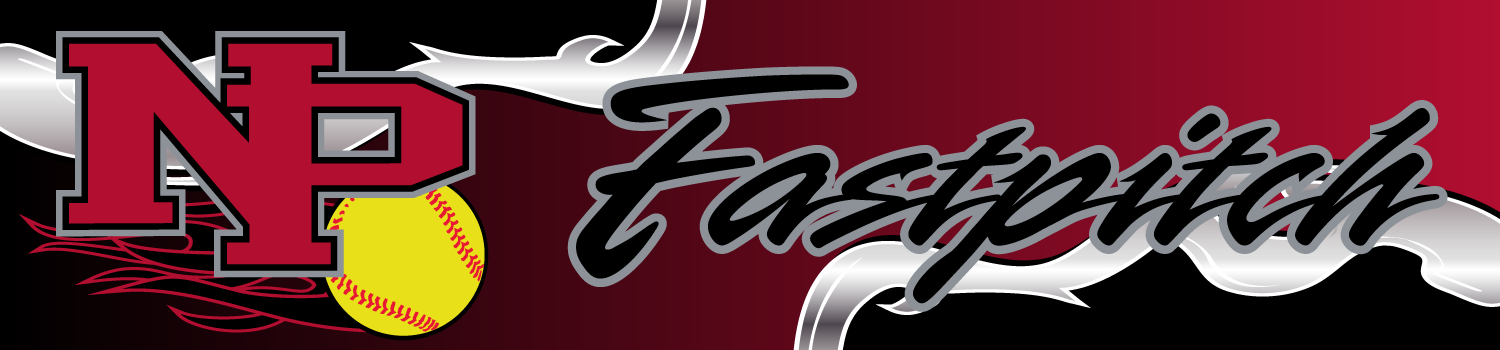 New Prague Fastpitch