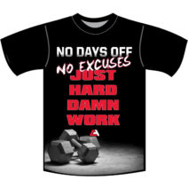 no-excuses-jersey_front