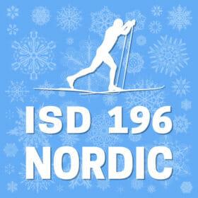 ISD 196 Nordic