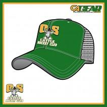 OS-Ball-Cap2