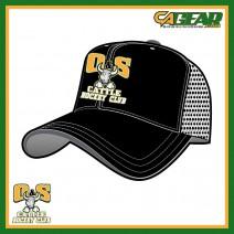OS-Ball-Cap3