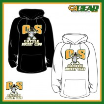 OS-Cotton-hoodie