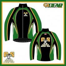 OS-Jacket