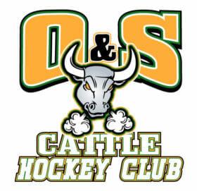 O&S Cattle Hockey Club