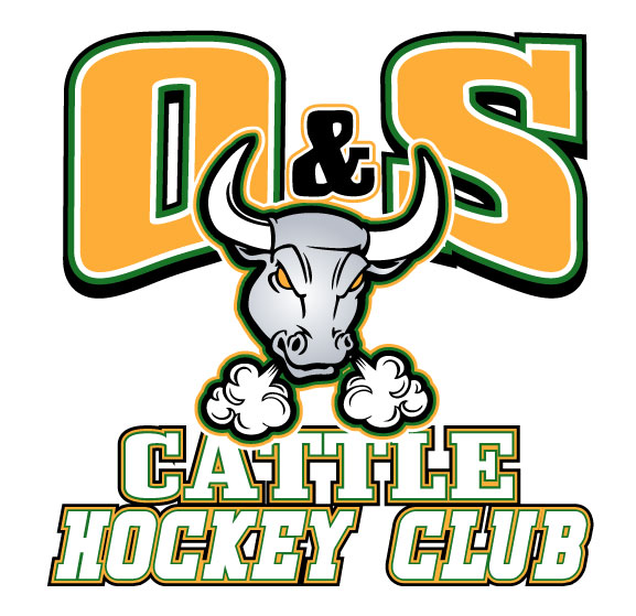 O&S Cattle Hockey Club