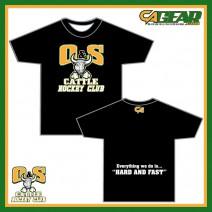 OS-black-tshirt-fast