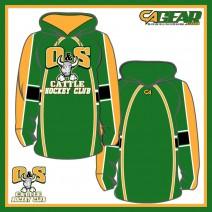 OS-full-dye-sports-hoodie