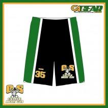 OS-shorts2