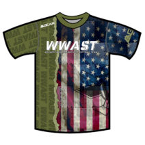 Old-Glory_Front