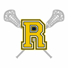 Rosemount Girls Lacrosse (Player's Only)