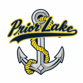Prior Lake Baseball - 15U Player Page