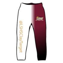 pajama-pants