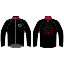 Panther-Baseball-Full-Dye-Jacket_BOTH