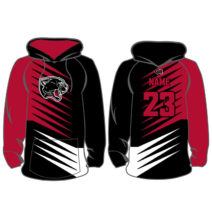 Panther-Baseball-Full-Dye-Sport-Hoodie_BOTH