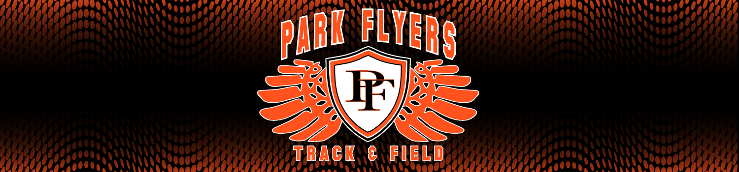 Park Flyers Track