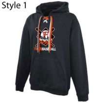 Pennant-Hockey-Lace-Hoodies_Style-1