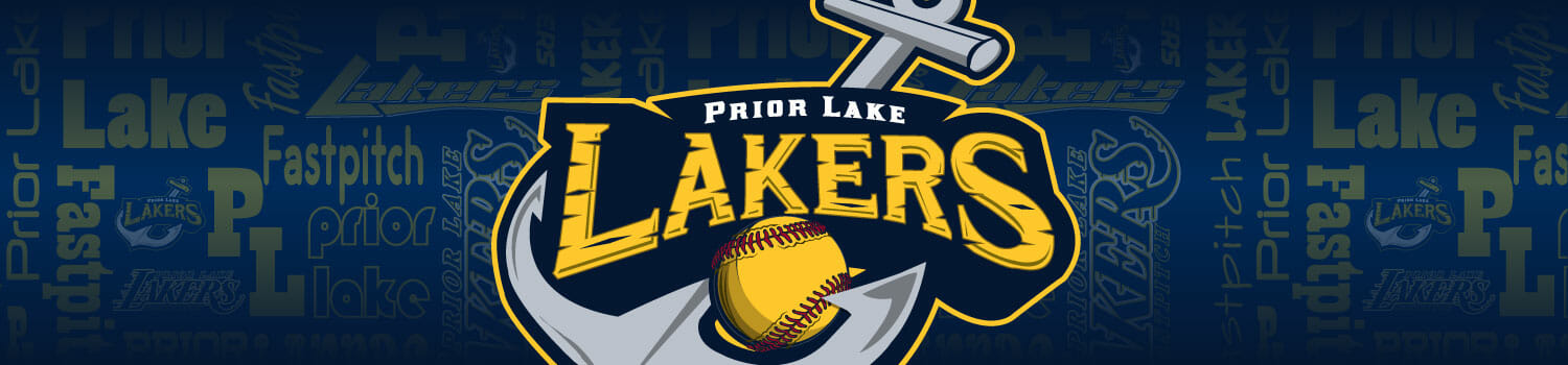 Prior Lake Fastpitch