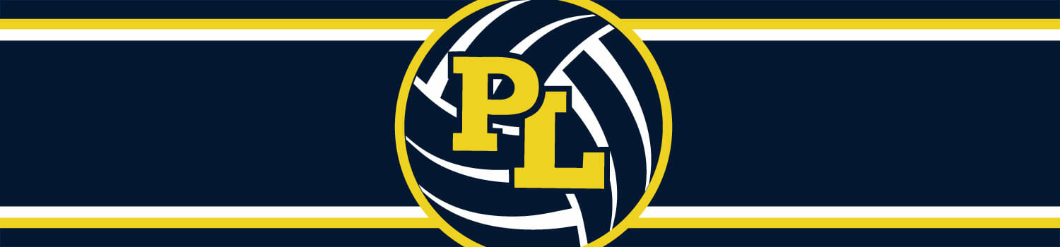 Prior Lake Volleyball