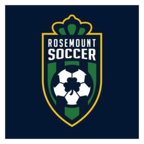 RAAA Soccer