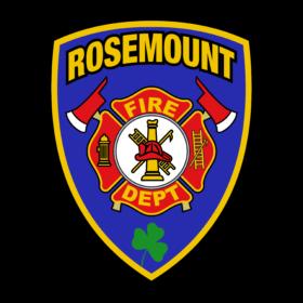 Rosemount Fire Dept