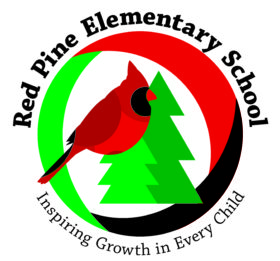 Red Pine Elementary - STAFF