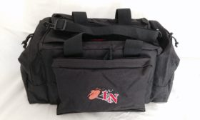 Range Bag 1