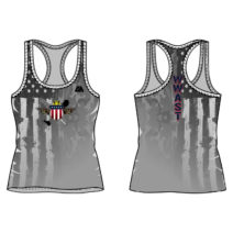 Razorback-Womans-Tank-Top_FULL