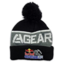 Red-Bull-Crashed-Ice-CA-Gear-Hat